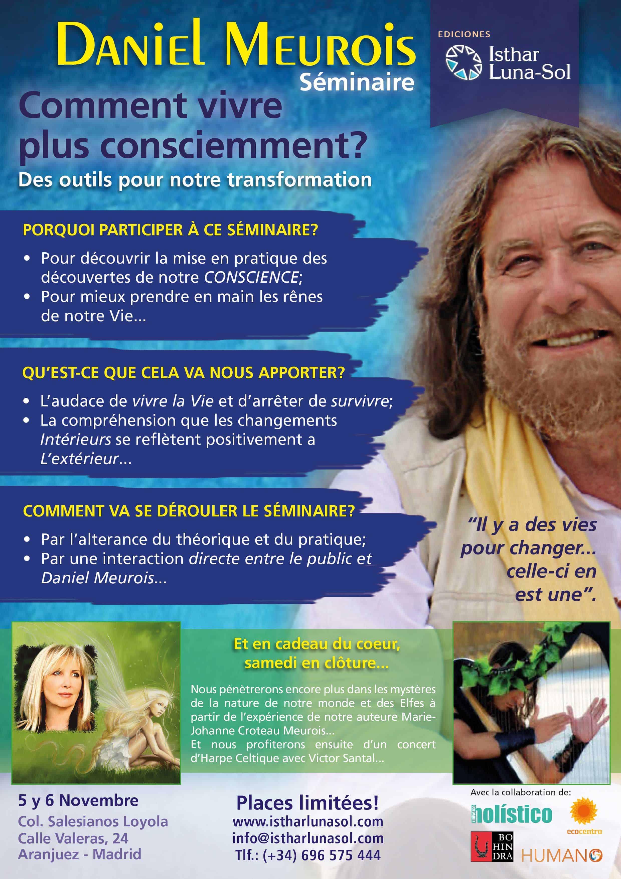 sem2016_img_web_2016_frances2