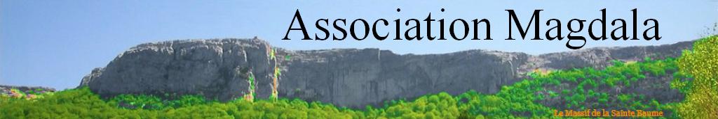 AssociationMagdala