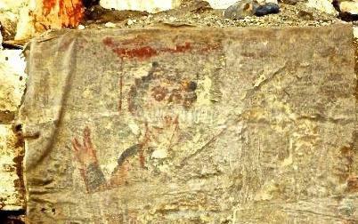 Sur les traces ignorées de jésus… En Égypte