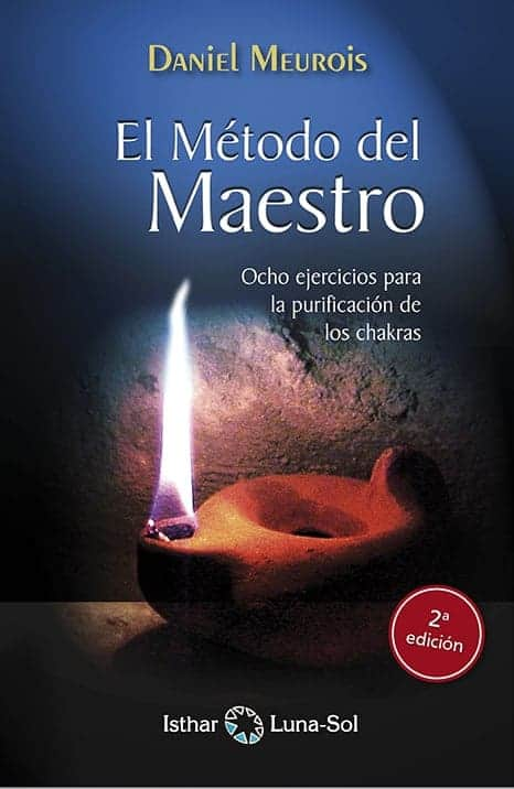 La Méthode du Maître